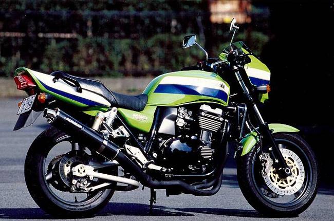豪華 STRIKER ストライカー ストライカー スリップオンマフラー スリップオン ボルトオン STRIKER タイプ:チタンミラーフィニッシュ ボルトオン ZRX1100, ヤマトコオリヤマシ:83c91edc --- clftranspo.dominiotemporario.com