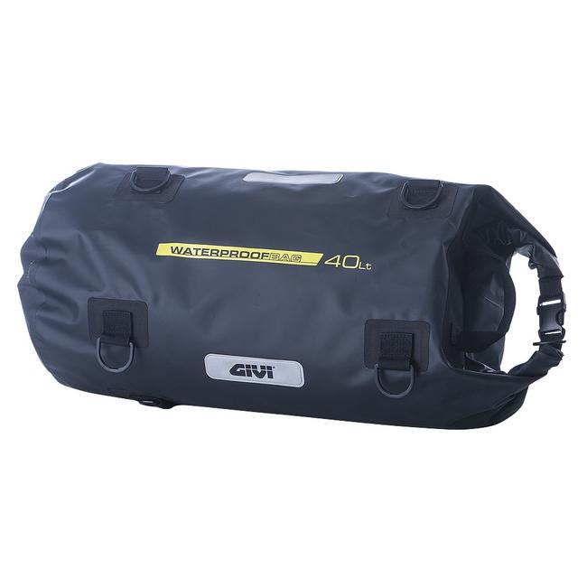 GIVI ジビ ショルダーバッグ 防水バッグ PCB01