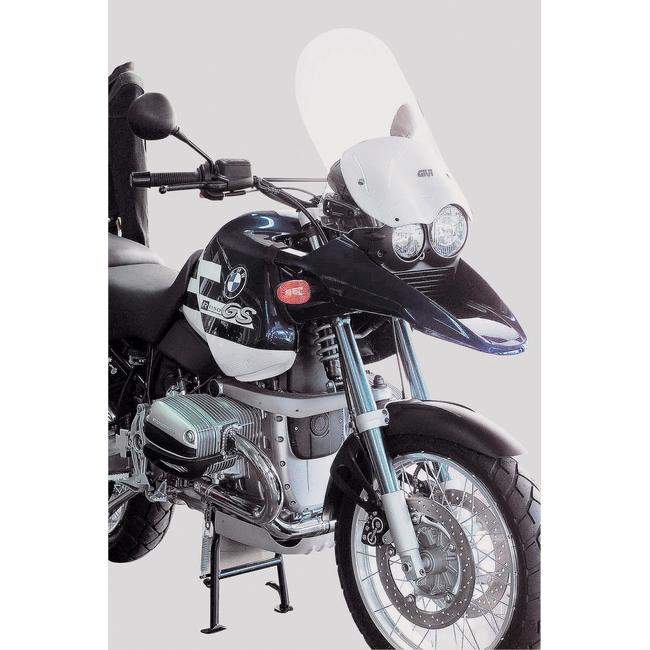 GIVI ジビ エアロダイナミックスクリーン R1150GS