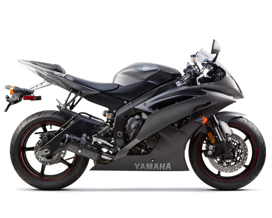 Two Brothers Racing ツーブラザーズレーシング V.A.L.E. スリップオンマフラー M2カーボンサイレンサー スタンダードシリーズ YZF-R6