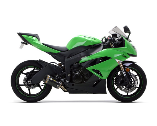 Two Brothers Racing ツーブラザーズレーシング V.A.L.E. Two スリップオンマフラー ZX-6R M2チタンサイレンサー V.A.L.E. スタンダードシリーズ ZX-6R, ワケグン:3e35b950 --- 2017.goldenesbrett.net