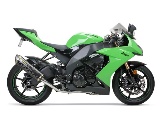 Two Brothers ZX-10R Racing Two ツーブラザーズレーシング V.A.L.E. Brothers フルエキゾーストマフラー M2カーボンサイレンサー スタンダードシリーズ ZX-10R, Rakuten BRAND AVENUE Outlet:46912124 --- sunward.msk.ru
