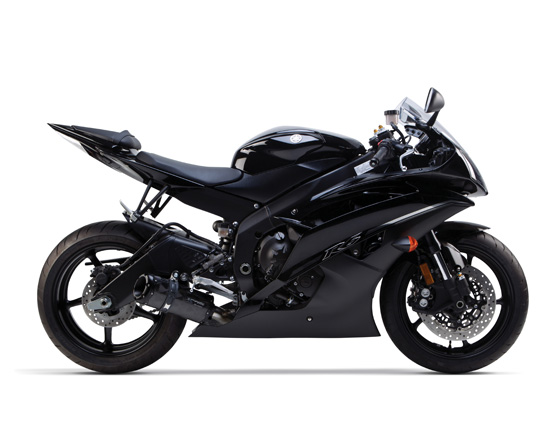 Two Brothers Two Racing Brothers ツーブラザーズレーシング V.A.L.E. フルエキゾーストマフラー YZF-R6 M2チタンサイレンサー ブラックシリーズ YZF-R6, iCat【猫首輪&猫グッズ】:bd6b1fe2 --- sunward.msk.ru