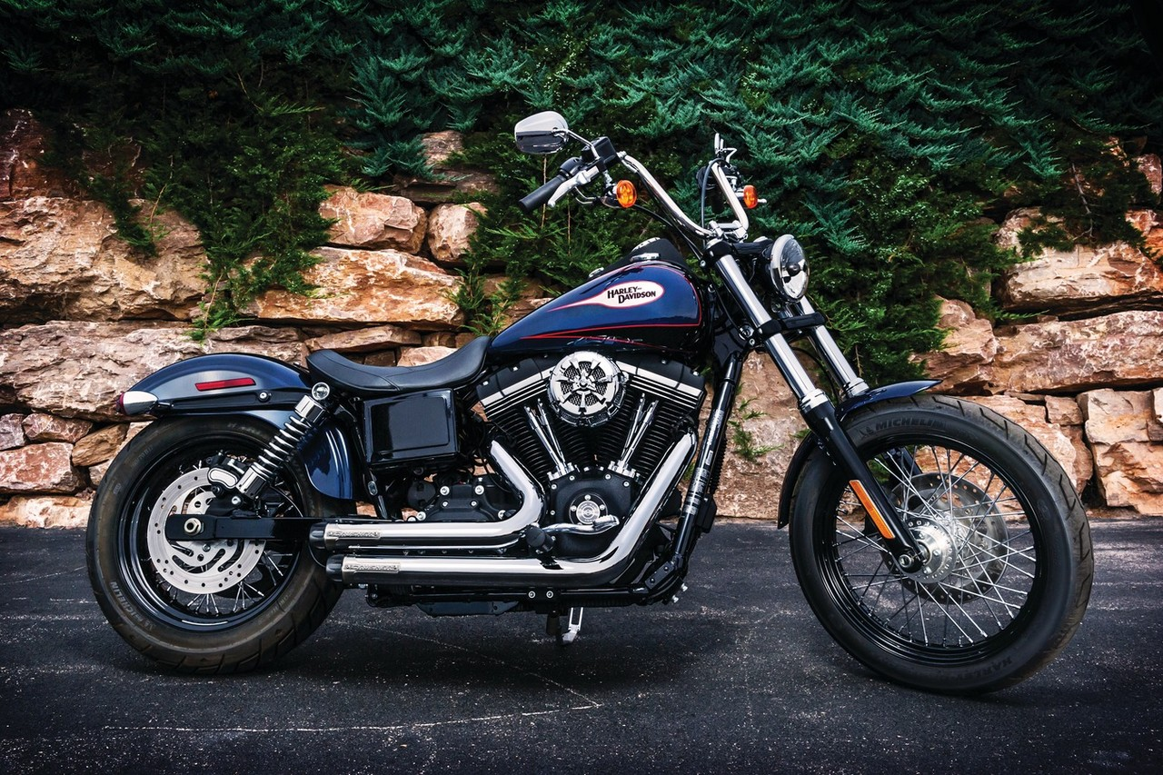 KURYAKYN CRUSHER EXHAUST クリアキンクラッシャーマフラー MAVERICK 2-INTO-2 FULL SYSTEMS 06-16 Dyna Models (except 12-16 FLD&14-16 FXDL)