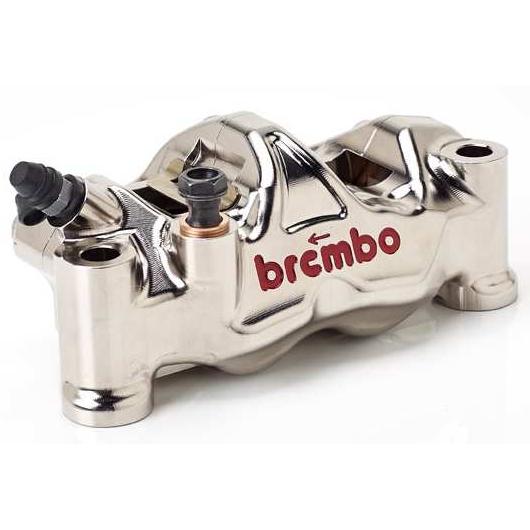 正規品 Brembo YZF-R1 ブレンボ CNCラジアルマウントブレーキキャリパーキット P4 32/32 GP4 130mm ブレンボ GP4 RX130 左右セット MT-01 YZF-R1 YZF-R1, ハナマルキ:c3e70cd6 --- promilahcn.com