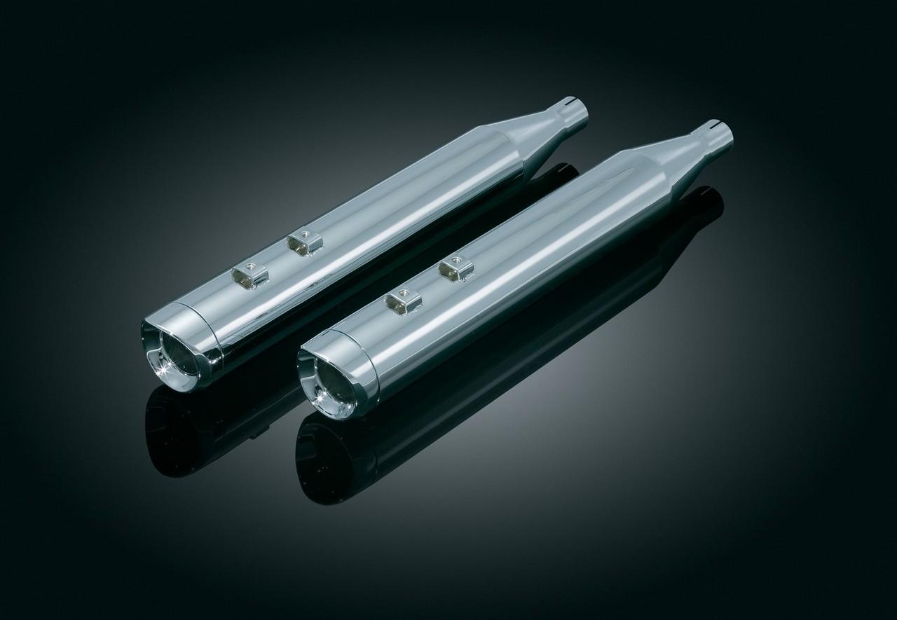 Wiseco SK1145 64.00mm 2-Stroke Piston Kit for Polaris Snowmobile