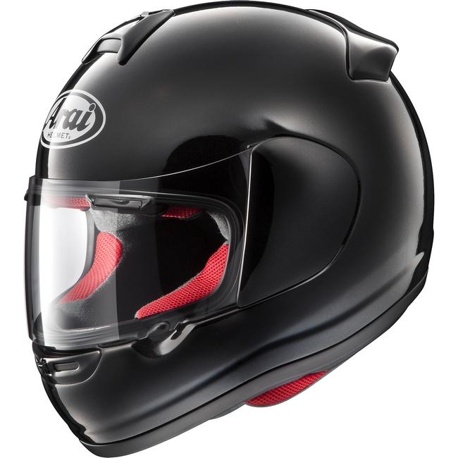 Arai アライ フルフェイスヘルメット HR-INNOVATION [エイチアール イノベーション グラスブラック] ヘルメット サイズ:L(59-60cm)