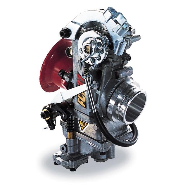 人気特価 JB POWER(BITO R&D) JBパワー(ビトーR&D) POWER(BITO FCRキャブレター R&D) Le Mans Mans I II III(PHF36), ChanluuJapan公式オンラインサイト:02c5ddf3 --- unifiedlegend.com