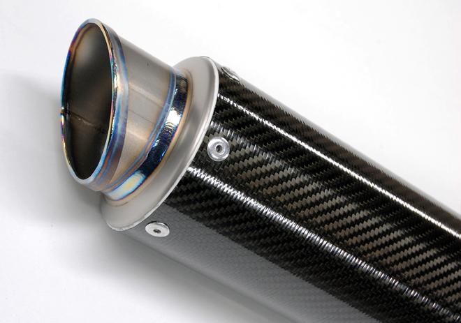 MAVERICKマーヴェリック スリップオンマフラー本体 優先配送 スリップオンマフラー 新色追加 MAVERICK CB1300スーパーフォア CB1300スーパーボルドール マーヴェリック