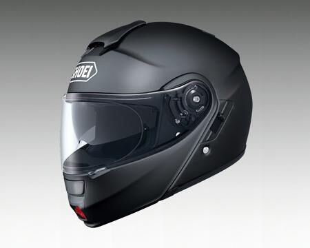 【イベント開催中!】 SHOEI ショウエイ システムヘルメット NEOTEC [ネオテック マットブラック] ヘルメット サイズ:S (55cm)
