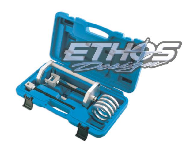 ETHOS エトスデザイン リアサススプリングコンプレッサー