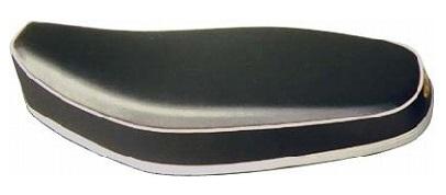 【ポイント5倍開催中!!】【クーポンが使える!】 K&H ケイアンドエイチ シート本体 ダブルシート アンダーシルバー <セミオーダー> カラー:ホワイト W400 W650