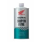 HONDA ホンダ ウルトラ スーパーファイン 2サイクルオイル