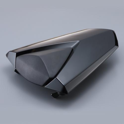 【イベント開催中!】 YAMAHA ヤマハ ワイズギア シングルシートカウル R25 カラー:ブラック YZF-R25