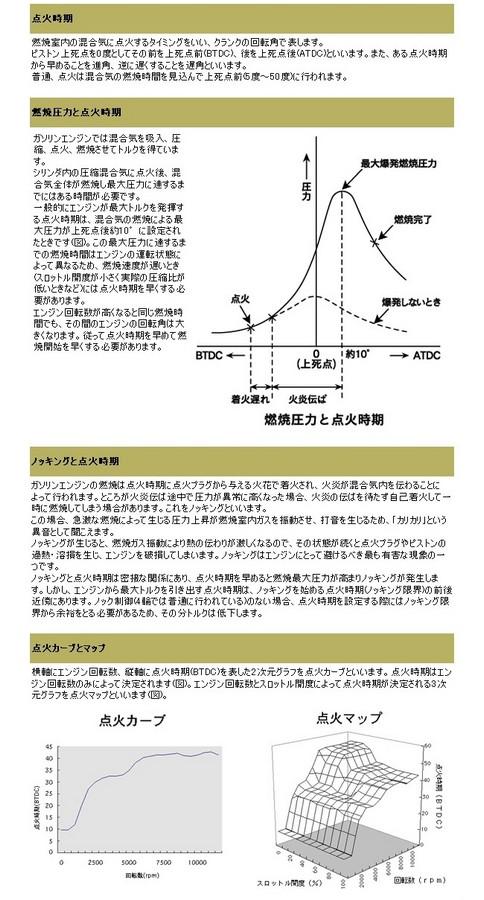 SUZUKI GSXR600 K1//K2//K3 OEM ENGINE CAM POSITION SENSOR PICKUP 2001//2002//2003