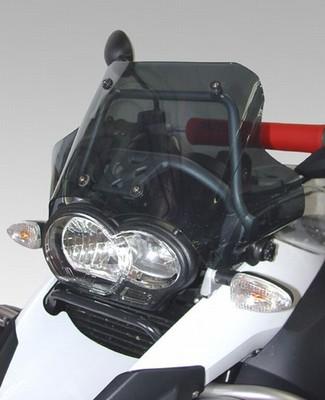 ISOTTA イソッタ スクリーン ウインドシールド R1200GS