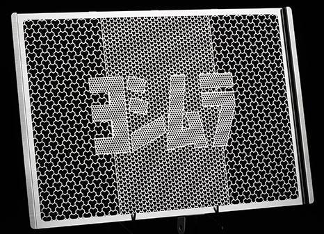 【イベント開催中!】 YOSHIMURA ヨシムラ コアガード ラジエーターコアプロテクター ZX-6R