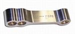 ROARING TOYZ ロアリングトイズ 車高調整関係 ローダウンリンクキット CBR1100XX CBR600F2 CBR600F3 CBR600F4 CBR600F4I