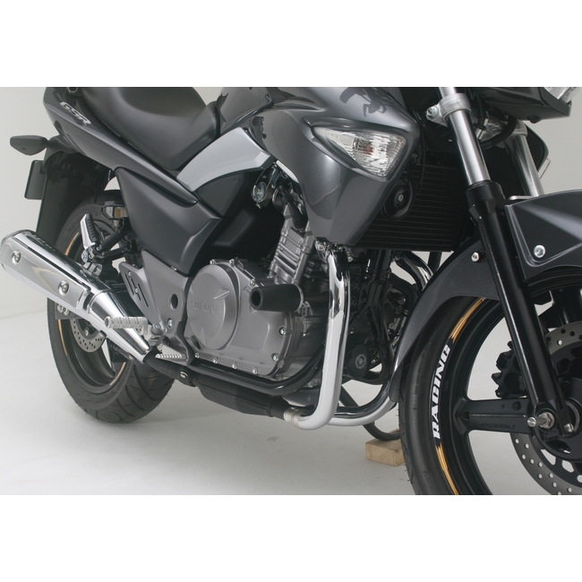 【在庫あり】DAYTONA デイトナ エンジンプロテクター GSR250 GSR250 GSR250 GSR250