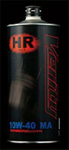 Verity ベリティ FS HR Ver3 10W-40 MA 【20L】