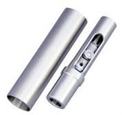 CF POSH CF ポッシュ ハイスロキット インターナルスロットルキット サイズ:1.5mm用ステンレス