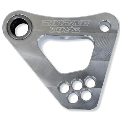 ROARING TOYZ ロアリングトイズ 車高調整関係 5ホールローダウンリンクロッド YZF-R1 09-14