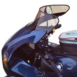 SECDEM カラー:グレースモーク K1 セクデム ハイプロテクション・スクリーン