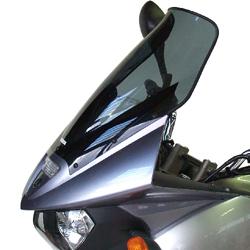SECDEM セクデム ハイプロテクション・スクリーン カラー:ライトスモーク TDM900