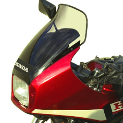 SECDEM セクデム ハイプロテクション・スクリーン カラー:ライトスモーク VF1000 F