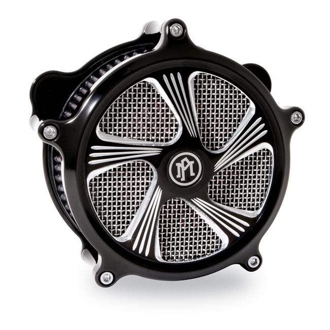 PerformanceMachine パフォーマンスマシン ドレスアップ・カバー関連 Super Gas フェイス・プレート(Element / コントラストカット)
