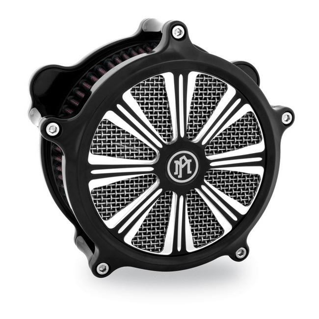 PerformanceMachine パフォーマンスマシン ドレスアップ・カバー関連 Super Gas フェイス・プレート(Riviera / プラチナカット)