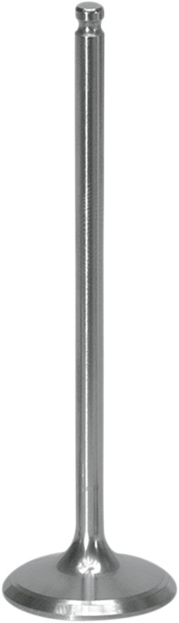 XCELDYNE エクセルダイン VALVE INTAKE FLAT FACE [0926-1153] YZ450F 2010 - 2013