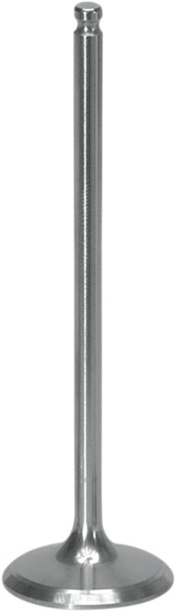 XCELDYNE エクセルダイン その他エンジンパーツ VALVE INTAKE YZ450F [0926-0486] WR450F 2003 - 2011 YZ450F 2003 - 2009