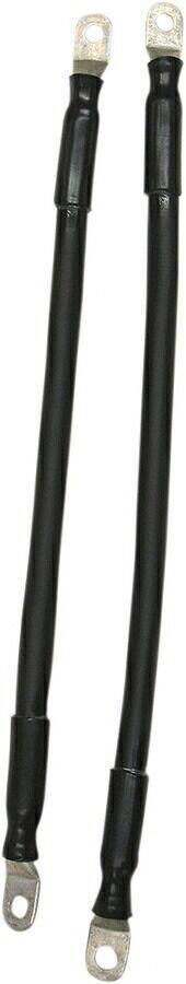 SUMAX スーマックス 配線関連 BAT CABLES 89-07 FXST [7805-3020]