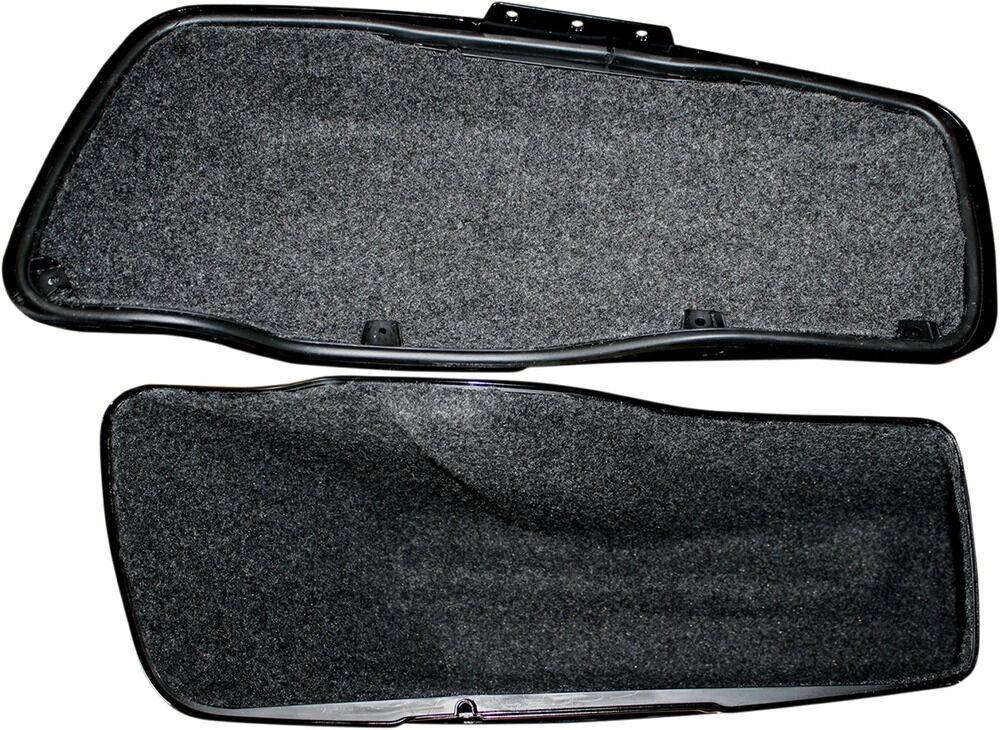 SUMAXスーマックス パニアケース  S-BAG LINER KIT HD 14-17 SUMAX スーマックス S-BAG LINER KIT HD 14-17