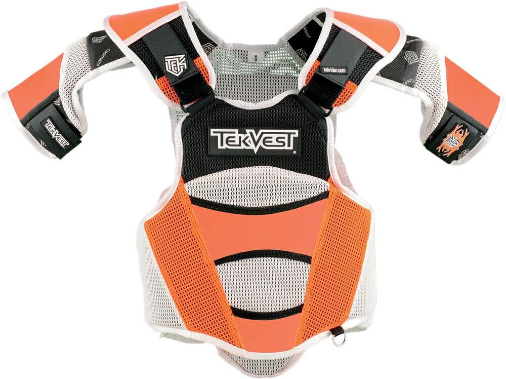 【送料無料】プロテクター TEKVEST テックベスト TVNX2104  テックベスト 脊椎プロテクター・バックプロテクター TEKVEST SX PROLITE MAX SIZE:Medium [2701-0537]