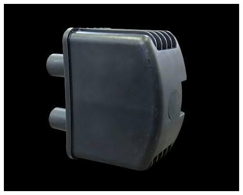 Neofactory ネオファクトリー イグニッションコイル・ポイント・イグナイター関連 ブルーストリーク 独立点火コイル 3Ω 汎用