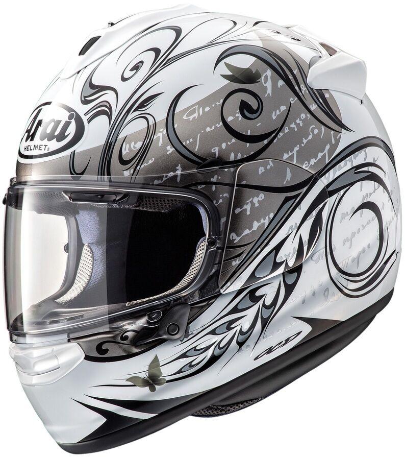 【クーポン配布中】Arai アライ VECTOR-X STYLE BLACK [ベクターX スタイル 黒] ヘルメット