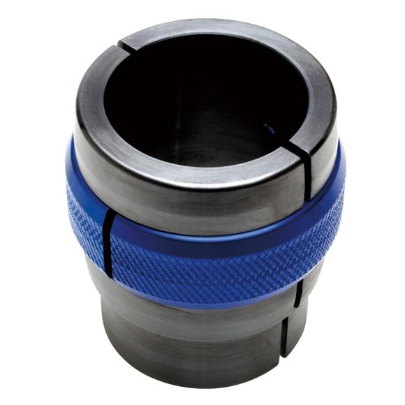 MotionPro モーションプロ その他、バイク用特殊工具 リンガーフォークシールドライバー インナーチューブ径:Φ39mm