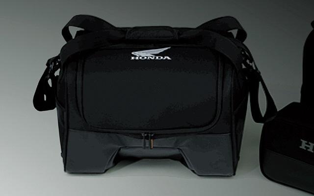 HONDA ホンダ トップボックスインナーバッグ 38L用 CRF1000L アフリカツイン Adventure Sports CRF1000L アフリカツイン X-ADV X-ADV (RC95-1200001-)