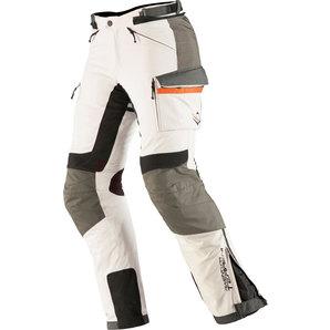 Vanucci ヴァヌッチ ナイロンパンツ OKOVANGO II PANTS TEXTIL BEIG/ANTH/ORA Size:58