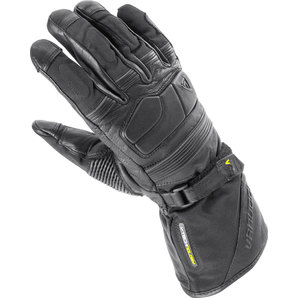 Vanucci ヴァヌッチ その他グローブ V-TECH II GLOVES, BLACK Size:S