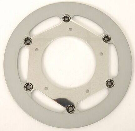送料無料 ブレーキ CB1300SF SC54 10%OFF 87 BERINGER ベルリンガー 品質検査済 H21R-GIPO ステンレスローター ディスクローター エアロナルディスク DISC AERONAL