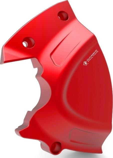 DUCABIKE ドゥカバイク フロントスプロケットカバー MONSTER 1200 MONSTER 821 SUPERSPORT