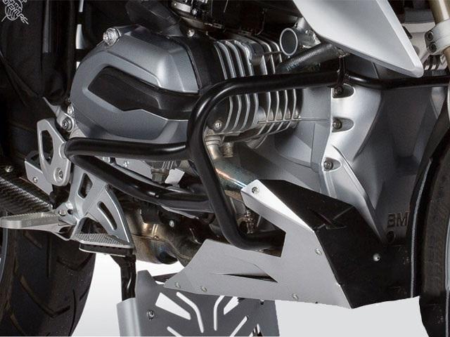 代引き人気 ワンダーリッヒ ガード・スライダー Edition エンジンガード Wunderlich R1200GS Edition R1200RS カラー:ブラック R1200GS R1200R R1200RS, エニタイム:ee9e7694 --- hortafacil.dominiotemporario.com
