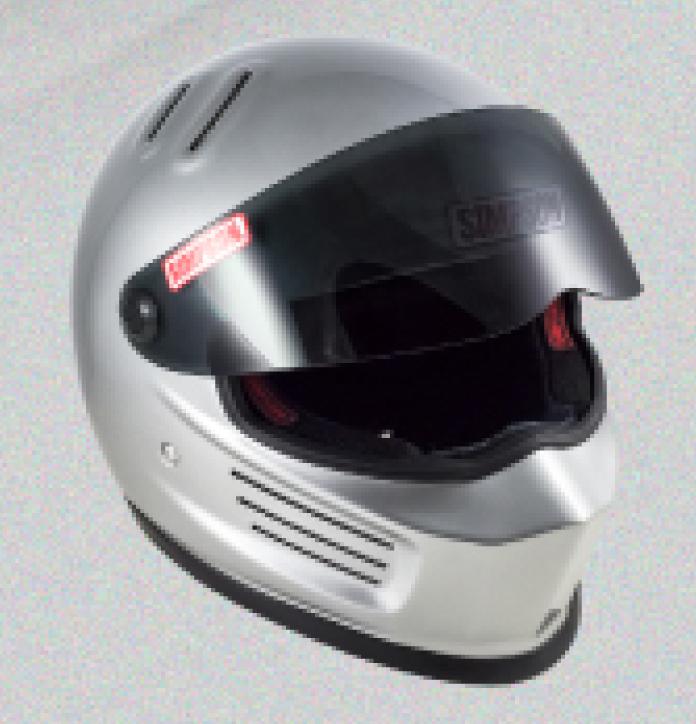 SIMPSON NORIXシンプソンノリックス フルフェイスヘルメット  BANDIT 【バンディット】 ヘルメット SIMPSON NORIX シンプソンノリックス フルフェイスヘルメット BANDIT 【バンディット】 ヘルメット