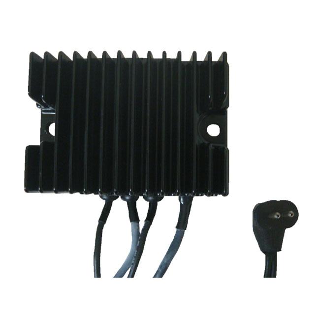 COMPUFIRE コンプファイア 電圧レギュレーター【VOLTAGE REGULATOR】 81-88 B.T.(NU)