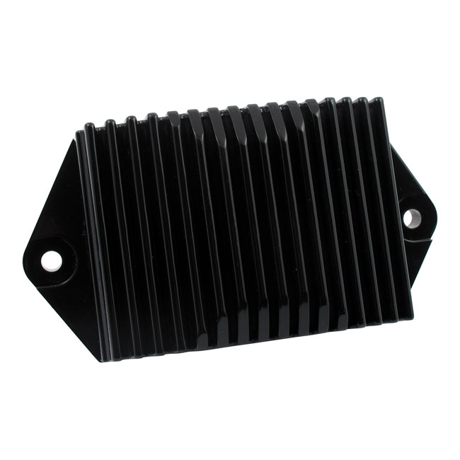 CYCLE ELECTRIC サイクルエレクトリック レギュレーター/整流器【REGULATOR / RECTIFIER】 09-10 TOURING(NU) (MODELS WITHOUT OIL COOLER ONLY)