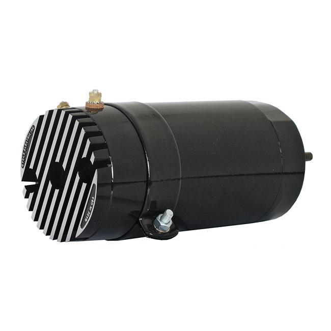 CYCLE ELECTRIC サイクルエレクトリック ジェネレーター 6V【GENERATOR 6V】 58-64 B.T. XL(NU)