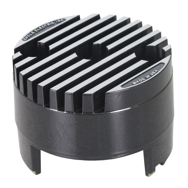 CYCLE ELECTRIC サイクルエレクトリック その他電装パーツ レギュレーター 12V ローアンプ【REGULATOR 12V LOW AMP】